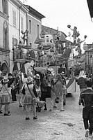 Foto Carnevale a Busseto 2017 Carnevale_Busseto_2017_450