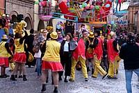 Foto Carnevale a Busseto 2017 Carnevale_Busseto_2017_451
