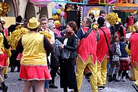 Foto Carnevale a Busseto 2017 Carnevale_Busseto_2017_452