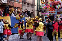 Foto Carnevale a Busseto 2017 Carnevale_Busseto_2017_453