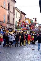Foto Carnevale a Busseto 2017 Carnevale_Busseto_2017_454