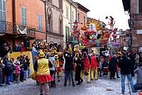 Foto Carnevale a Busseto 2017 Carnevale_Busseto_2017_455