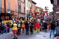 Foto Carnevale a Busseto 2017 Carnevale_Busseto_2017_456