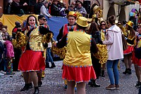 Foto Carnevale a Busseto 2017 Carnevale_Busseto_2017_457