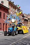 Foto Carnevale di Cento 2009 Carnevale_Cento_2009_001