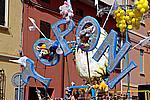 Foto Carnevale di Cento 2009 Carnevale_Cento_2009_002