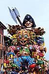 Foto Carnevale di Cento 2009 Carnevale_Cento_2009_003