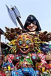 Foto Carnevale di Cento 2009 Carnevale_Cento_2009_004