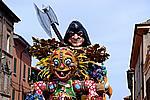 Foto Carnevale di Cento 2009 Carnevale_Cento_2009_005