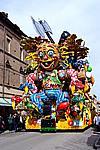 Foto Carnevale di Cento 2009 Carnevale_Cento_2009_006