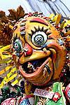 Foto Carnevale di Cento 2009 Carnevale_Cento_2009_007