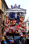 Foto Carnevale di Cento 2009 Carnevale_Cento_2009_008