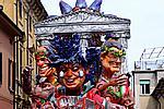 Foto Carnevale di Cento 2009 Carnevale_Cento_2009_009