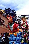 Foto Carnevale di Cento 2009 Carnevale_Cento_2009_010