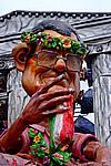 Foto Carnevale di Cento 2009 Carnevale_Cento_2009_011