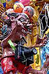 Foto Carnevale di Cento 2009 Carnevale_Cento_2009_012