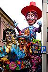 Foto Carnevale di Cento 2009 Carnevale_Cento_2009_013