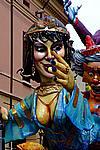 Foto Carnevale di Cento 2009 Carnevale_Cento_2009_014
