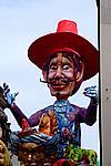 Foto Carnevale di Cento 2009 Carnevale_Cento_2009_015