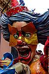 Foto Carnevale di Cento 2009 Carnevale_Cento_2009_016