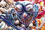 Foto Carnevale di Cento 2009 Carnevale_Cento_2009_017