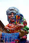 Foto Carnevale di Cento 2009 Carnevale_Cento_2009_018