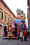 Foto Carnevale di Cento 2009 Carnevale_Cento_2009_019