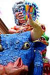 Foto Carnevale di Cento 2009 Carnevale_Cento_2009_020