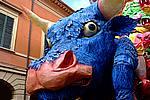 Foto Carnevale di Cento 2009 Carnevale_Cento_2009_021