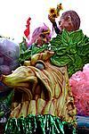 Foto Carnevale di Cento 2009 Carnevale_Cento_2009_022