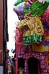 Foto Carnevale di Cento 2009 Carnevale_Cento_2009_023