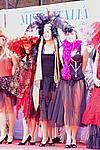 Foto Carnevale di Cento 2009 Carnevale_Cento_2009_028
