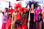 Foto Carnevale di Cento 2009 Carnevale_Cento_2009_029
