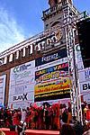Foto Carnevale di Cento 2009 Carnevale_Cento_2009_031