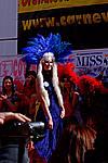 Foto Carnevale di Cento 2009 Carnevale_Cento_2009_034