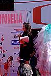 Foto Carnevale di Cento 2009 Carnevale_Cento_2009_035