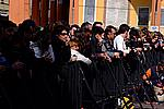 Foto Carnevale di Cento 2009 Carnevale_Cento_2009_037