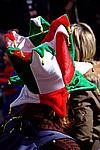 Foto Carnevale di Cento 2009 Carnevale_Cento_2009_040