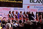 Foto Carnevale di Cento 2009 Carnevale_Cento_2009_044
