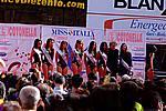 Foto Carnevale di Cento 2009 Carnevale_Cento_2009_045