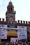 Foto Carnevale di Cento 2009 Carnevale_Cento_2009_052