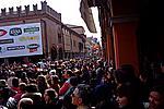 Foto Carnevale di Cento 2009 Carnevale_Cento_2009_053