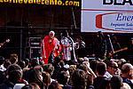 Foto Carnevale di Cento 2009 Carnevale_Cento_2009_055