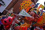 Foto Carnevale di Cento 2009 Carnevale_Cento_2009_056