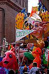Foto Carnevale di Cento 2009 Carnevale_Cento_2009_057