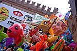Foto Carnevale di Cento 2009 Carnevale_Cento_2009_058