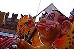 Foto Carnevale di Cento 2009 Carnevale_Cento_2009_059