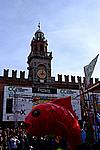 Foto Carnevale di Cento 2009 Carnevale_Cento_2009_060