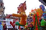 Foto Carnevale di Cento 2009 Carnevale_Cento_2009_062