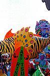 Foto Carnevale di Cento 2009 Carnevale_Cento_2009_063